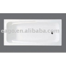 Bathtub (MK1675-2)