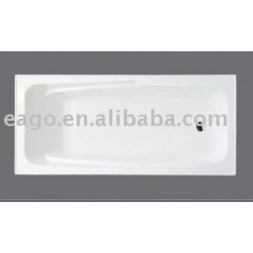 Bañera (MK1675-2)