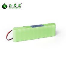 Soem 2S10P 30Ah 6.4v lifepo4 26650 lifepo4 Batterie lipo Batteriepaket