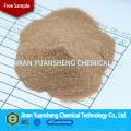 Dispersant Nno Dispersant Mf Sodium Sulfonate Naphthalene Acid