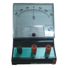 Competitive Price of Sensitive Galvanometer