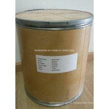Maa P-Methoxybenzaldehyde modificado