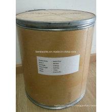 Maa Modified P-Methoxybenzaldehyde