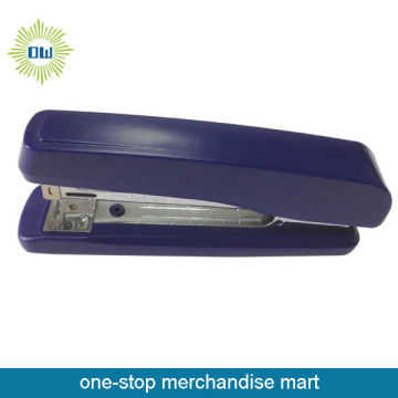 High quality office stapler hot