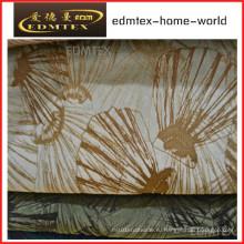 100% полиэфирная ткань EDM0760
