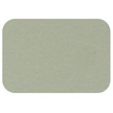 Revestimiento en polvo / Pintura de Syd180