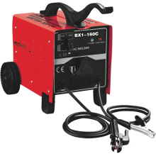 Transformer AC Arc Welding Machine (BX1-250C)