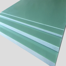 FR-4 epoxy glass cloth Laminate sheet