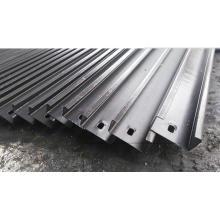 Galvanized C Type Steel Purlin / Channel