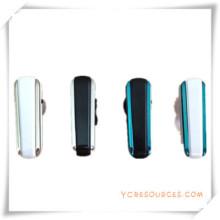 Werbegeschenk für Bluetooth Kopfhörer für Handy (ML-L02)