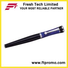 Alta calidad Sourcing fabricante bolígrafo