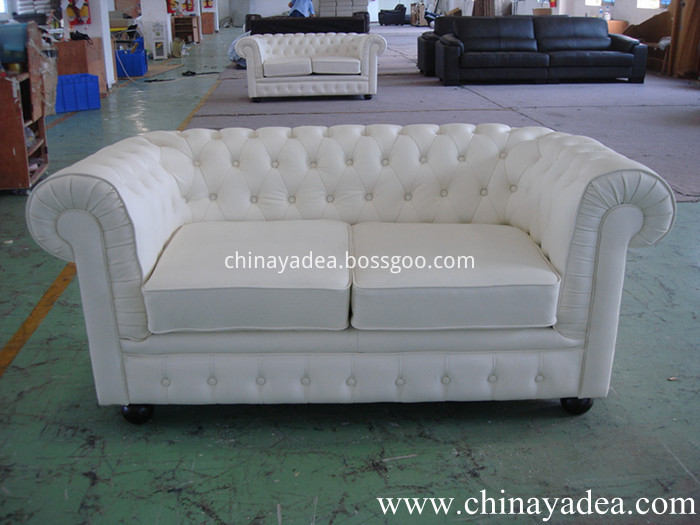 Our Factory Chesterfield Sofa 2(1)