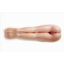 Секс кукла реального влагалища большая задница