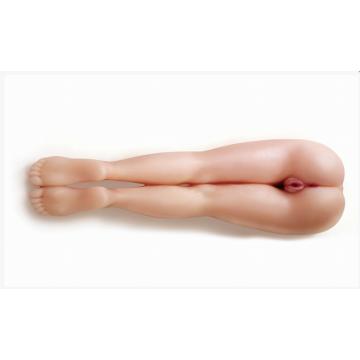 Sex Doll Real Vagina Big Ass