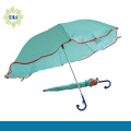High Quality  Sun Rain  Kids Umbrella