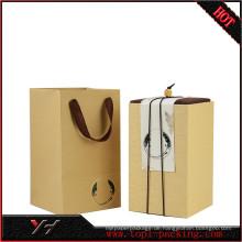 Yonghua Große Sortiment Hochwertige Tee Papier Geschenktüte