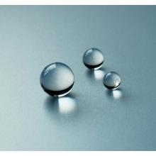 Customized Projector Borosilicate Optical Gass Ball Lens