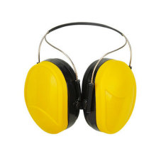 Surround Type Hearing Protection Earmuff