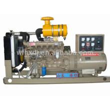 Vente chaude 8KW au meilleur générateur de Ricardo de prix 140KW