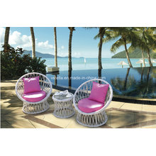 Modern Outdoor Antique Garden Chair Sets