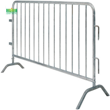 crowd control barriers walmart advertising crowd control barrier