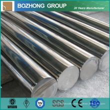 High Quality N08926/25-6mo/1.4529 Super Austenitic Stainless Steel Bar