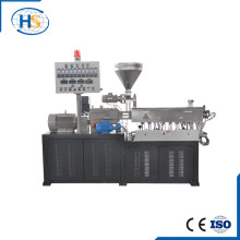 Линия для производства экструзионного оборудования