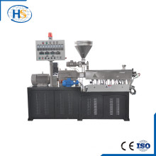 Waste Plastic Pelletizer/Granulator Machine for Recycling Granulating Line