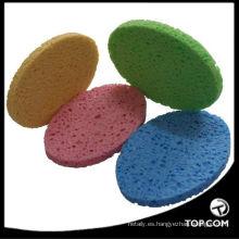 Esponja de baño exfoliante / esponja de baño / esponja para baño de hombres