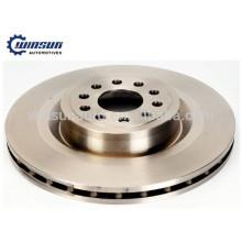 4D0615301E 4D0615301B Rotor de disco de freno para AUDI A8