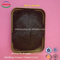 China High quality silicon powder 411 421 441
