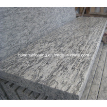 Chinese Grey Granite Ocean Wave Granite