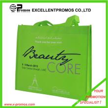 Bolsa de compras no tejidas ecológica (EP-B6230)