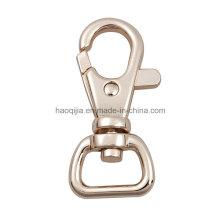 Dog Hook-29746 (8.6g)