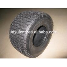 tires 15x650-6