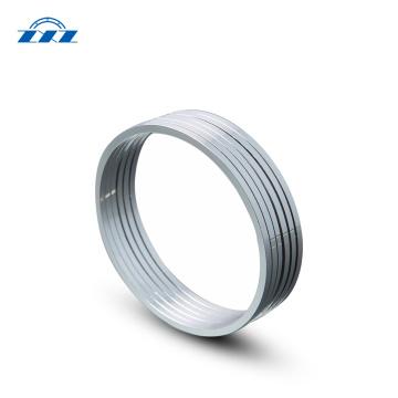 Auto Superb Sealing Vane Ring Of Oil Pump