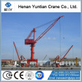 Customized design all types port crane for sale Morequestions,pleasesendmessagetous!