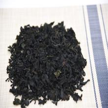 Fournisseur de la Chine Grade A casher séché frais kuki algues wakame