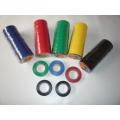 Ruban électrique en PVC utilisé pour les joints métalliques