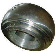 Peça de rolamento de turbina (MP-16)