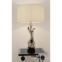 Zeitgenössische Home Modern Tisch Schreibtisch Beleuchtung (6001-201AT)