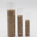 Molecular Sieve 3A for Dehydration