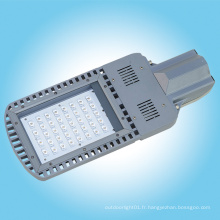 78W Outdoor Street Street Light (BS606001)
