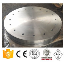 Stainless steel 304/316 forged blind flanges