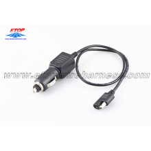 Cigarrillo Cable Encendedor Para Auto Enchufe