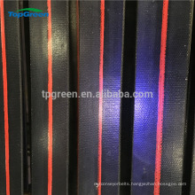 Machine Power Transmission Belting Fabric