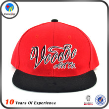 2016 new custom wholesale blank snapback