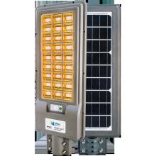 precio de la luz de calle solar en bangladesh