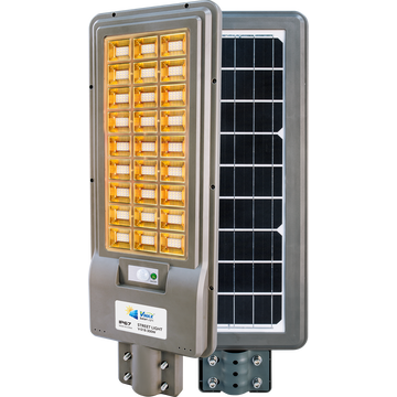 solar street light price in bangladesh