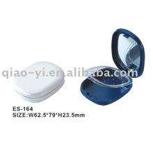 ES-164 kosmetische kompakte
